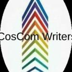 Cosmas Nwokafor
